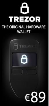Trezor_affiliate_right_side