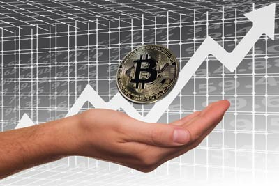 bitcoin-2643188_400px