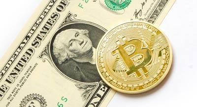 bitcoin-2730220_960_400px