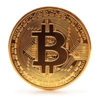 bitcoin_502347558_400px