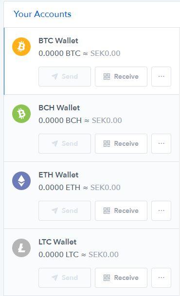 coinbase_send_ether