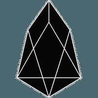 eos logo small