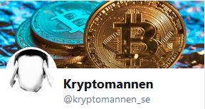 kryptomannen
